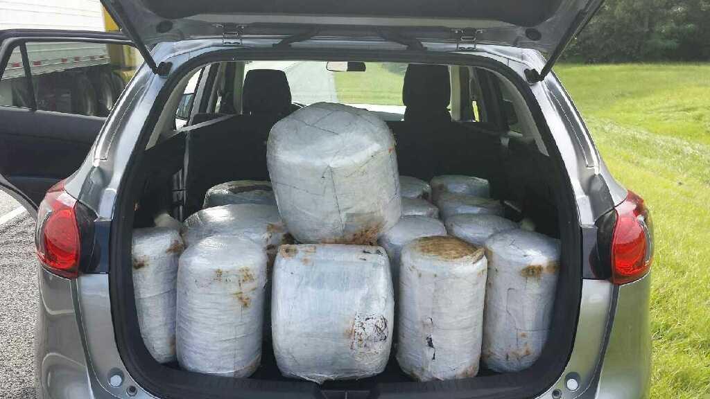 300 lbs Marijuana seizure 8-10-14.jpg
