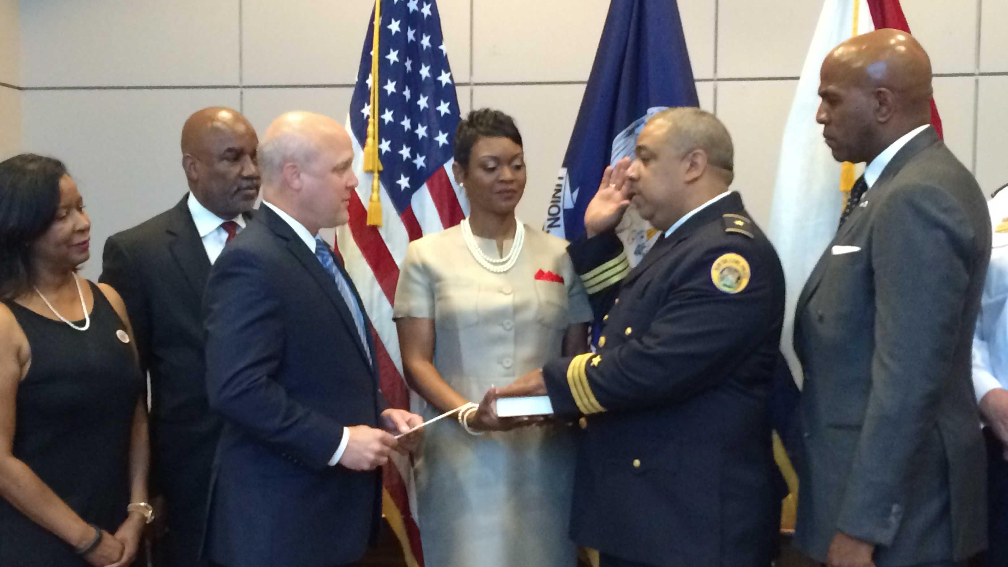 Harrison sworn in.JPG