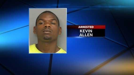 Kevin Allen arrested.jpg