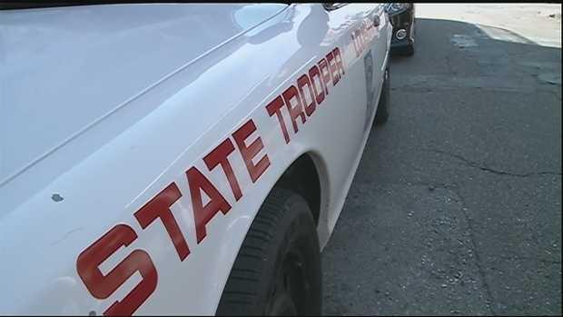 State police join St. John Parish investigation