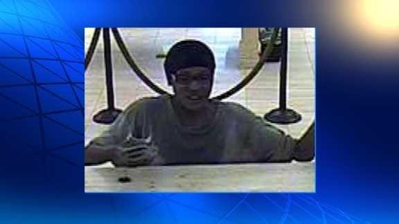 Bank robbery 20140903.jpg