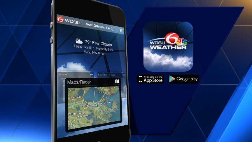 weatherappfinal.jpg
