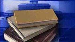 Education books school generic PIC - 5189359