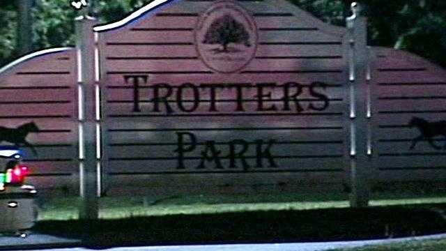 Trotter's Park