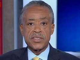 "Rev. Al Sharpton: The activist called Zimmerman's self-defense claims ""absurd"" and held a rally in Sanford that drew thousands of protesters on March 22."