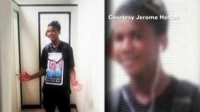 Trayvon New1 - 30771838