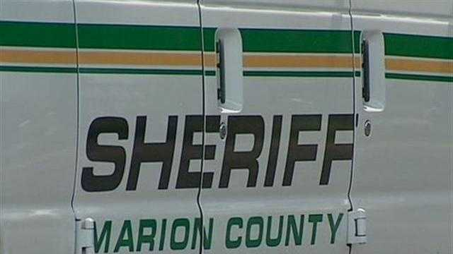 Deputies arrest man accused of shooting 2, killing 1