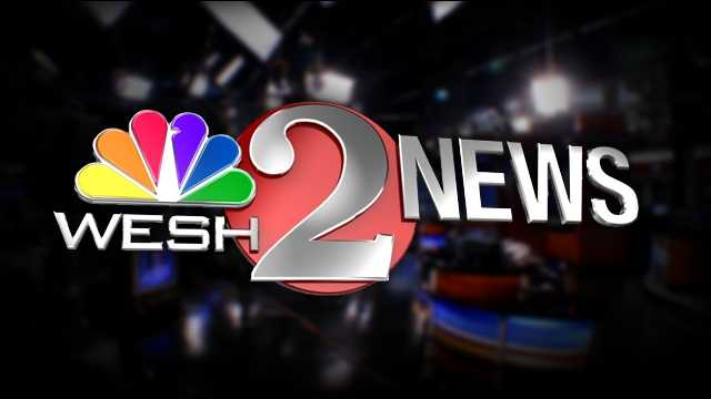 Morning Traffic & Weather Tease on WESH 2 News - YouTube