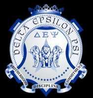 18th: Fraternity Delta Epsilon Psi, overall GPA of 2.881.