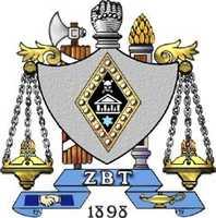 14th: Fraternity Zeta Beta Tau, overall GPA of 2.925.