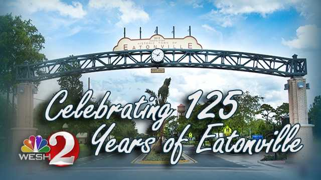 Eatonville 125 years.jpg