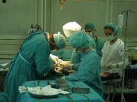 1: Surgeon - $237,870