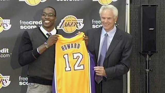 Dwight Howard jersey.jpg