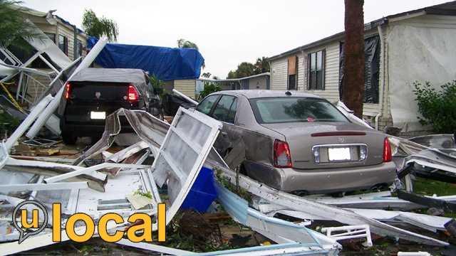 Vero Beach tornado.jpg