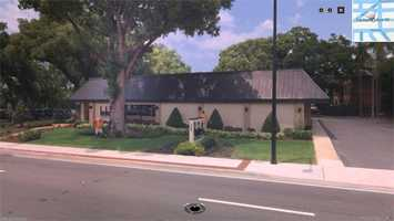 5. Kekes Breakfast Café - Hunters Creek, Longwood, Millenia, Waterford Lakes, Winter Park