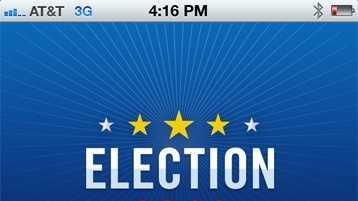 Election app homescreen.jpg
