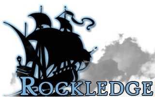 12: Rockledge High School (Brevard) - 1565