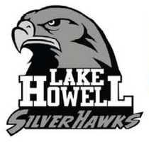27: Lake Howell High School (Seminole) - 1508