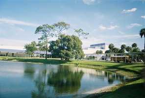 31: Osceola County School for the Arts (Osceola) - 1503