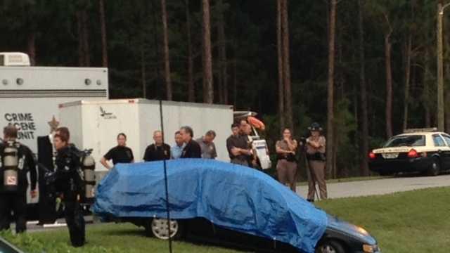 Ormond body found.jpg
