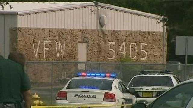 img-Deputies looking into biker shooting 2 dead
