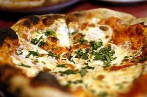 Winter Garden Pizza Co. - Winter Garden