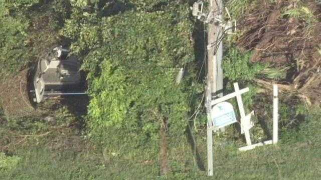 Power pole crash.jpg