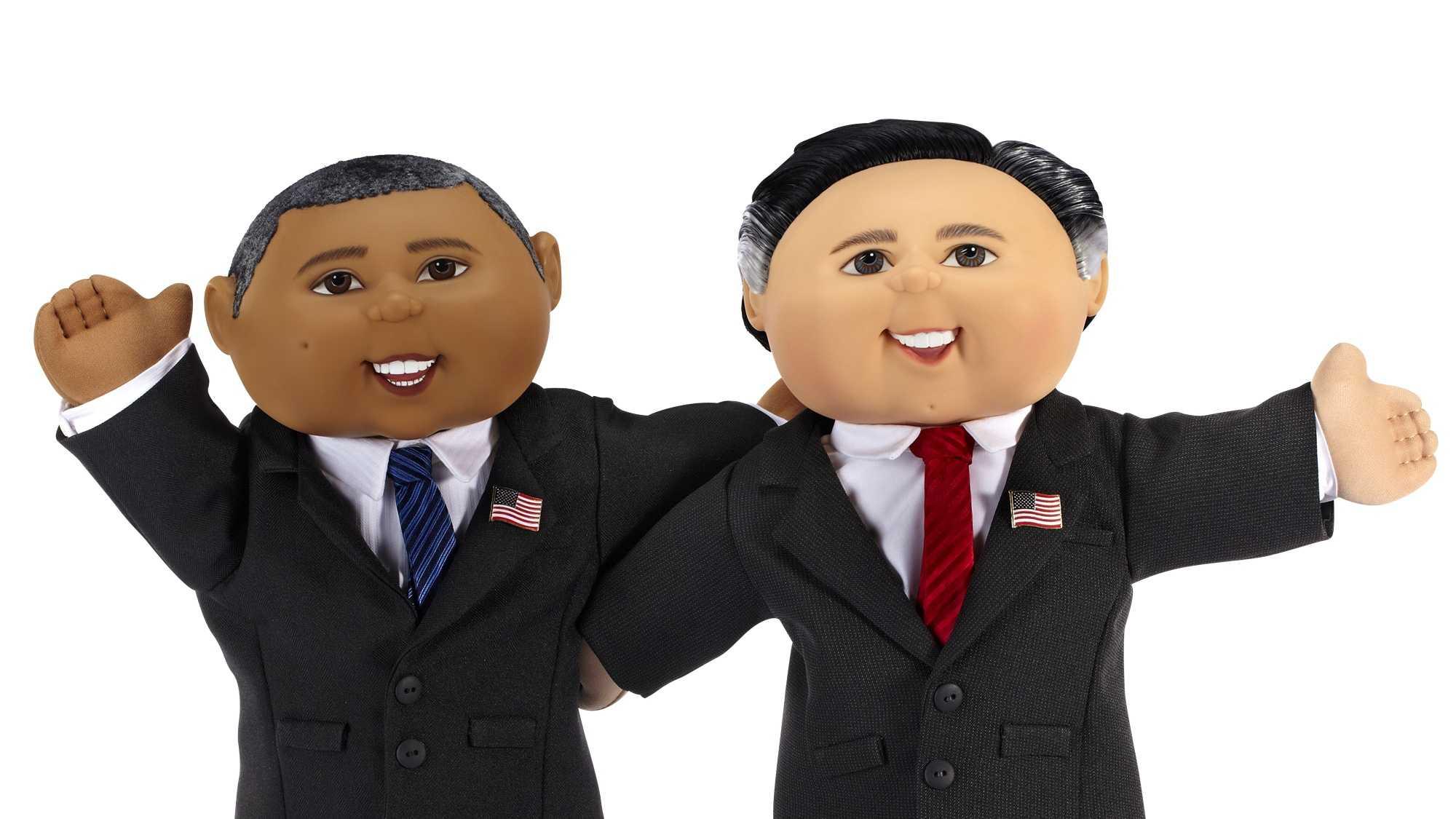 CPK_Presidential_Obama-Romney