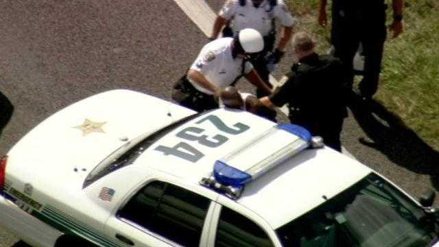 Debary car chase 12.jpg