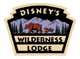 Disney's Wilderness Lodge only opened in 1994, but there are probably many things you don't know about this resort that transports guests to America's Great Northwest.