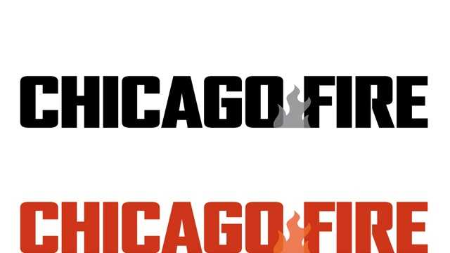 Chicago Fire.JPG