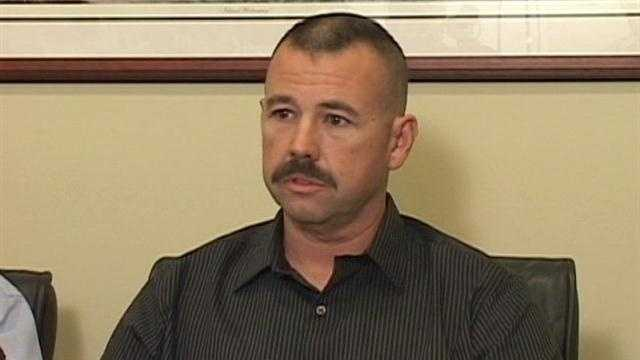img-Charges against former Lake Mary officer dropped