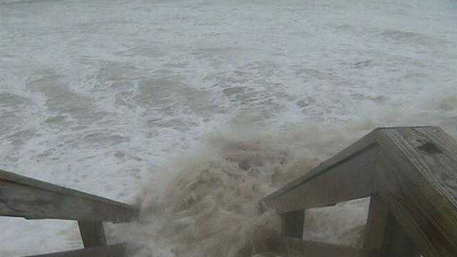 img-Hurricane Sandy Brevard County