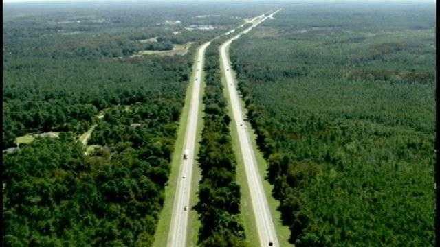 Interstate95Wide1