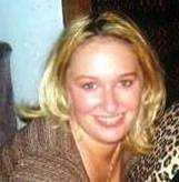 Karley Collum, killed in July 2007Florida Department of Law Enforcement:On July 27, 2007, the murdered bodies of Karley Collum and Terrance McCloud were discovered at McCloud's residence on Silver Lake Drive in Putnam County, Florida. Both subjects died from blunt force trauma to the head. Neighbors heard a woman's scream coming from McCloud's residence at about 5:00 am on Thursday July 26, 2007. The attacker may have been known to McCloud as there were no signs of forced entry.