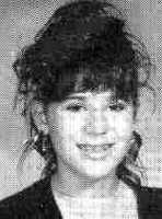 Rachel Karin Hurley, killed in March 1990Florida Department of Law Enforcement:On March 17, 1990 at 2:45 PM, Rachel Hurley left her friends at the Jupiter Beach Inlet Park, Jupiter Florida. Rachel walked south on the public beach towards Carlin Park where she was to meet her mother at 3:00 PM. Rachel did not arrive to where her mother was waiting and at 4:00 PM a search of the area was started. The body of Rachel was discovered in a heavily wooded area roughly 300 yards north of where Rachel was to meet her mother. Rachel died as a result of asphyxiation and was sexually assaulted.On the day of her death Rachel was 14 years old and was wearing blue shorts, a green bathing suit top and a white T-shirt. While walking South on the beach, Rachel passed numerous people on the beach and persons around the pool area of the Jupiter Beach Hilton.This homicide occurred on a public beach on St. Patrick's Day, 1990. If you were staying at the Jupiter Beach Hilton during this weekend or have any information relating to this case please contact:Detective Sgt. William SpringerCold Case UnitPalm Beach County Sheriff's Office561-688-4013