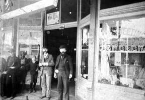 10: Milton (Santa Rosa County) - 1844