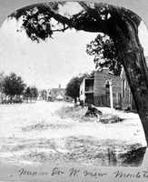 17: Monticello (Jefferson County) - 1859
