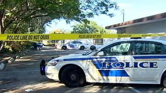 Body found in West Orlando.jpg
