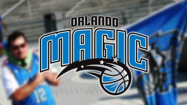 Orlando Magic logo with fan.jpg