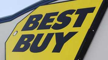 Best Buy is offering 22 pages worth of electronics deals.