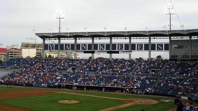 Tampa Yankees.jpg