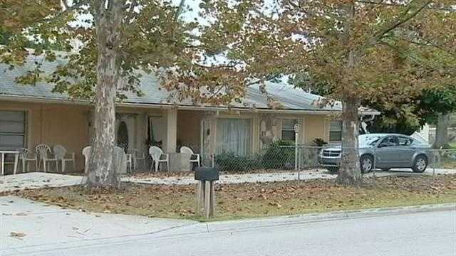 State investigators have told an Orlando couple to stop operating an unlicensed assisted living facility.