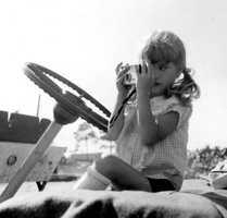 1975: Boy - Michael, Girl - Jennifer