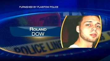 In a news conference Wednesday, authorities announced upgraded charges of first- and second-degree assault against Dow.Linscott, meanwhile, faces misdemeanor charges.