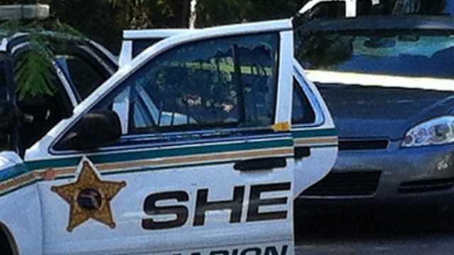 Marion County deputies shot at 2.jpeg