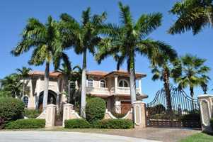 15. 33051 - Key Colony Beach - $604,200
