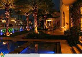 23. 33316 - Fort Lauderdale - $547,000
