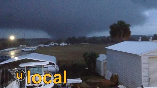 Edgewater tornado.jpg
