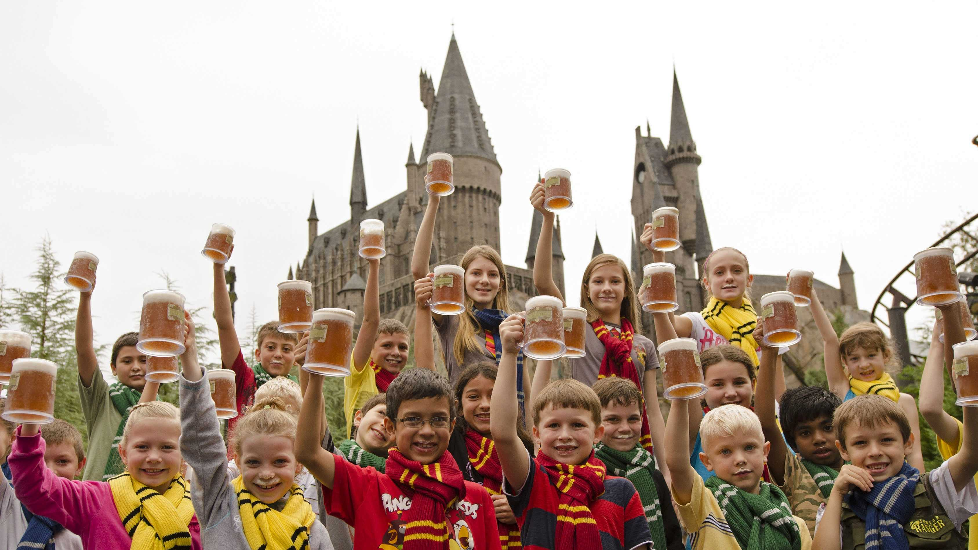 Five Millionth Butterbeer Celebration.jpg